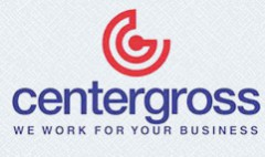We work at the very center of the biggest outlet in Europe- Centergross Bologna.